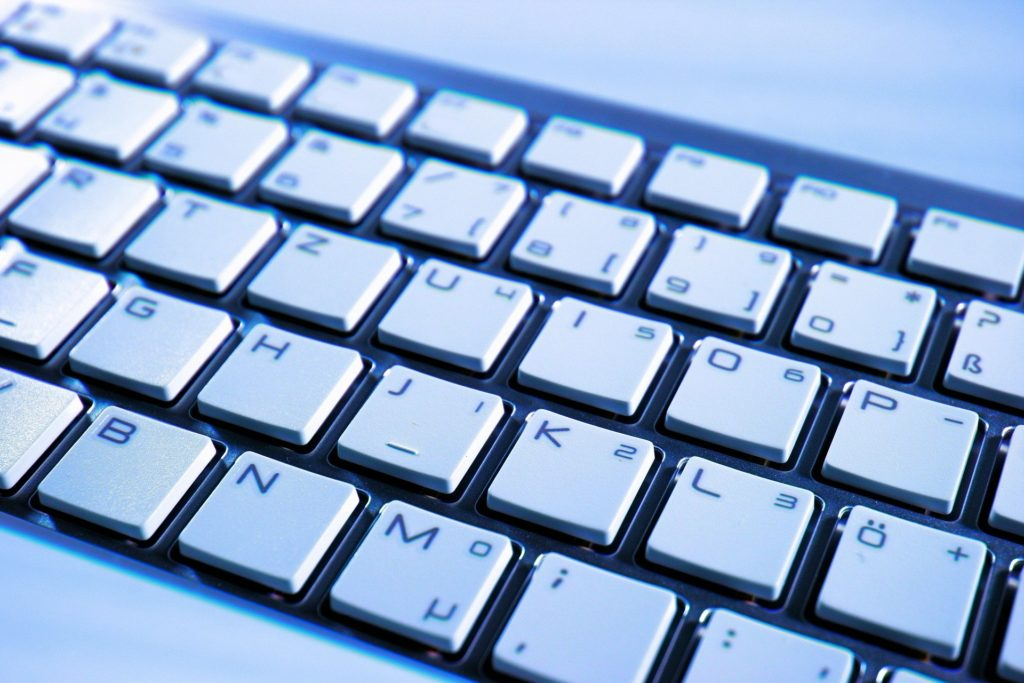 "Bild von <a href=""https://pixabay.com/de/users/geralt-9301/?utm_source=link-attribution&utm_medium=referral&utm_campaign=image&utm_content=70506"">Gerd Altmann</a> auf <a href=""https://pixabay.com/de/?utm_source=link-attribution&utm_medium=referral&utm_campaign=image&utm_content=70506"">Pixabay</a>"